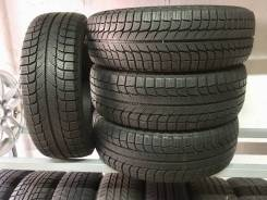 Michelin X-Ice 3, 205/55 R16