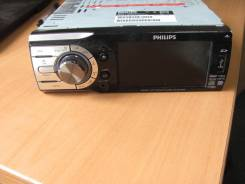 Philips CED320