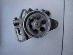 Гидроусилитель руля. Daihatsu Charade, G201S, G203S, G213S Daihatsu Pyzar, G303G, G313G Двигатели: HDEG, HEEG