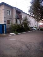 3-комнатная, улица Амбулаторная 9. частное лицо, 66кв.м. Дом снаружи