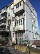 3-комнатная, улица Луговая 64. Баляева, проверенное агентство, 63кв.м. Дом снаружи