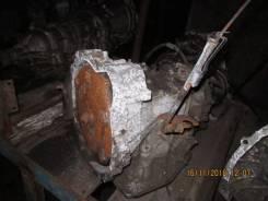 Продажа АКПП на Toyota Camry Gracia, MARK II Qualis, Windom MCV21 2MZ-FE