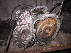 Продажа АКПП на Toyota 1ZZ