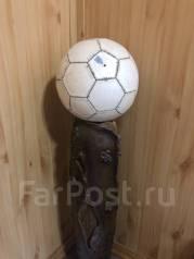 Мини-Футбол для всех