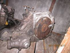Продажа АКПП Honda на Honda CR-V RE7 k24z4