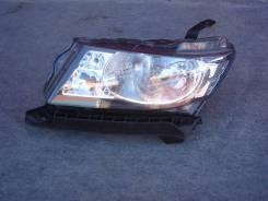 Фара Honda Freed GB3 10022067 левая ксенон