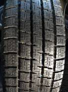 Pirelli Winter Ice Storm. Зимние, без шипов, 2006 год, 5 %, 4 шт