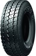 Michelin X Works XZY 3. Всесезонные, без износа, 2 шт
