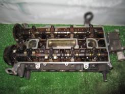Головка блока цилиндров. Mazda: Atenza, Mazda6, Mazda3, MPV, Mazda6 MPS, CX-7, Axela Двигатель L3VE