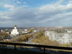 3-комнатная, улица Воронежская 38а. Железнодорожный, агентство, 118кв.м.
