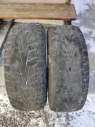 Bridgestone Winter Dueler DM-Z2, 265/70R16