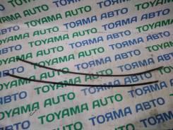 Молдинг крыши. Toyota Corolla Fielder, NZE121, NZE121G