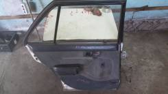 Уплотнитель двери багажника. Toyota Carina, AT171, CT170, ST171, CT170G Toyota Corona, AT170, AT171, AT175, CT170, ST170, ST171 Toyota Carina II, AT17...