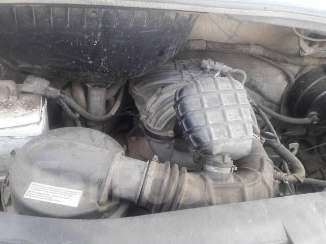 """ГАЗ ГАЗель Next. Продается по спец. цене грузовой изотермический фургон """"Газель Некст"""", 2 700куб. см., 1 500кг., 4x2"""
