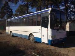 Лиаз. Продаётся туристический автобус ЛиАЗ, 66 мест