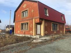 3-комнатная, улица Анфельцевая 11. частное лицо, 220,0кв.м.