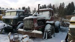 ХТЗ Т-150. Продается трактор Т-150, 100 л.с.