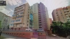 3-комнатная, улица Запарина 135б. Центральный, агентство, 79кв.м.