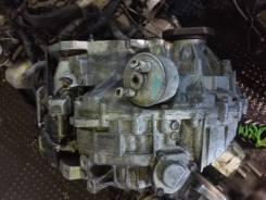Коробка автомат VW АКПП 09A JF506E Bora, Jetta