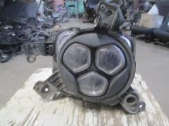 Фара противотуманная. Kia Optima, JF Kia K5 Двигатели: D4FDL, G4KD, G4KF, G4KH, G4KJ, G4NE