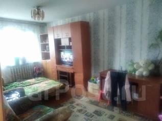 3-комнатная, улица Ленинградская 41д. частное лицо, 62кв.м. Интерьер