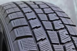 Dunlop Winter Maxx WM01. Зимние, без шипов, 2012 год, 5%, 4 шт