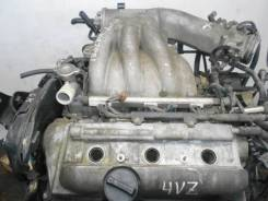 Двигатель в сборе. Toyota: Corona, Windom, Alphard Hybrid, Avensis, Camry, Carina E, Carina II, Vista, Camry Prominent, Carina, Celica, Caldina, Coron...