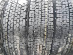 Bridgestone W990. зимние, без шипов, 2012 год, новый