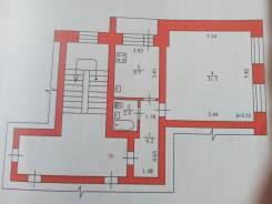 Продажа квартиры в Благовещенске обмен на кв в Хабаровске. От частного лица (собственник)