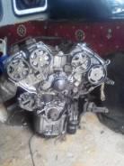 Двигатель в сборе. Mitsubishi Diamante Двигатель 6G73. Под заказ из Перми