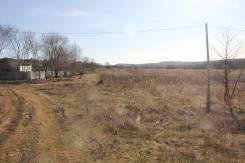 Продам участок 24 сот под ИЖС с. Кипарисово-2 Надеждинский район. 2 401кв.м., собственность, электричество, вода, от частного лица (собственник). Фо...