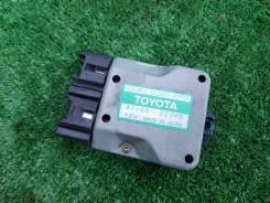 Потенциометр. Lexus: IS300, IS200, LS400, SC430, GS430, GS300, GS400, LX470, RX300 Toyota: Crown, Aristo, Altezza, Chaser, Land Cruiser, Harrier, Cels...