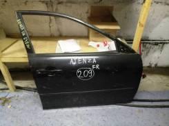 Дверь передняя правая для Mazda Atenza / Mazda 6