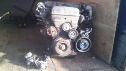 Двигатель тойота 1JZ в полный разбор или целиком