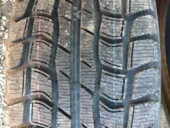 Dunlop. Всесезонные, без износа, 1 шт