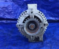 Генератор. Honda Accord, CL7, CL9, CM1, CM2, CM6, CM5, CL8, CM3 Honda CR-V Двигатели: K24A3, K24Z1, K24Z4, N22A2, R20A1, R20A2, K20Z2, K24A, K24A8, J3...