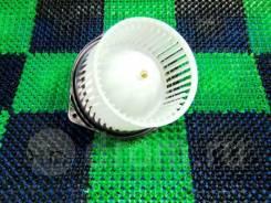 Вентилятор отопителя Mitsubishi ASX