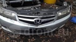 Бампер. Honda Accord, CL7, CL9, CM1, CM2, CM6, CM5, CL8, CM3 Двигатели: K20Z2, K24A, K24A8, K24A3, J30A4, JNA1, K20A, K24A4, J30A5