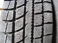 Toyo Winter Tranpath MK3. Зимние, без шипов, 10%, 4 шт