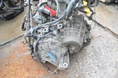АКПП. Toyota Estima, ACR30, AHR10W, ACR30W, ACR40W Двигатели: 2AZFE, 2AZFXE
