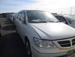 Nissan Presage. HU30500160, VQ30