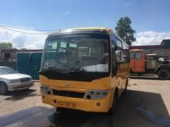 Zhong Tong LCK6605DK-1. Продам автобус Zhong TONG, 15 мест