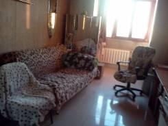 Комната, улица Нейбута 47. 64, 71 микрорайоны, частное лицо, 18кв.м.
