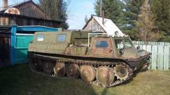 ГАЗ 3403. Продам Газ 71 (3403), 5 500куб. см., 2 000кг., 4 500,00кг.