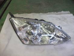 Продам правую фару на Honda CR-V RE