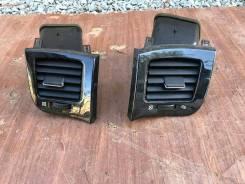 Решетка вентиляционная. Toyota Ipsum, ACM21, ACM21W, ACM26, ACM26W Двигатель 2AZFE