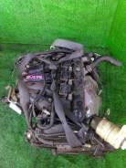 Двигатель MITSUBISHI, EA7A;EC7A;EC7W;EA7W, 4G94; MD367149 B6708