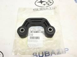 Стойка стабилизатора Subaru Forester, Impreza, Legacy, Outback, задняя