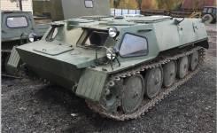 ГАЗ 73. Продам ГАЗ-73 (ГТМУ) в хорошем состоянии срочно, в связи с переездом., 4 750куб. см., 1 000кг., 4,80кг.