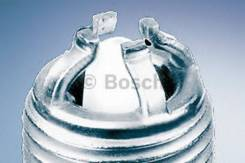 Свеча зажигания Bosch 0242236562